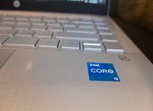 HP Laptop 11tH Gen. 256GB SSD 3.0GHz Super Fast With 8 Months Warranty