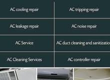 Repair All types Electrical equipment
