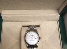 Rolex date just 26234