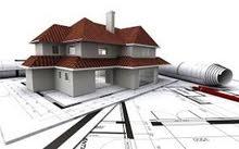 شقة كبيرة للبيع بمدينة شفشاون (+في الموقع وسط المدينة )