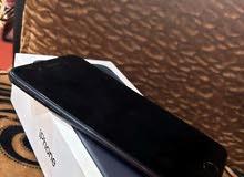 اسلام عليكم عندي ايفون 7بلس لون اسود ذاكره128 نموذج M بطاريه84 نضافه جهاز100/90