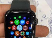 ساعة ذكية smart watch t5s شبيه apple watch