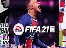 FIFA 21 PC (origin) Pre-Order