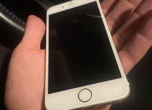 iPhone 6  64GB  ايفون 6