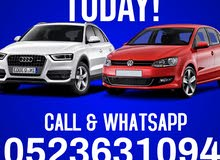 we have good price if you need a car & bick insurance you can contact with me this number