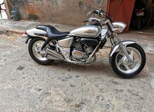 Honda magna for sale in Beirut