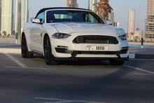 تأجير سيارات بدبى & Car rental in Dubai