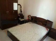بيع مجموعة غرف نوم جديدة