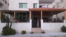 عماره مميزه للبيع في الهاشمي الشمالي حي نايفه