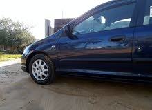 Blue Honda Civic 2003 for sale