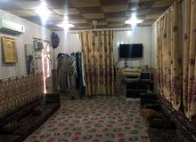 apartment for sale in Basra5 Miles Camp
