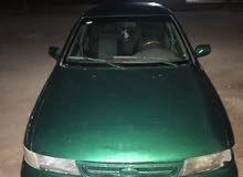 Kia Sephia for sale, Used and Manual