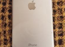 Apple  device in Al Jahra