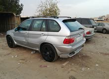Used 2000 BMW X5 for sale at best price