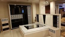 غرف نوم ملامين موديلات تركيه باسعار المصنع
