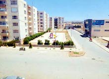 for sale apartment consists of 2 Rooms - Kasnazan