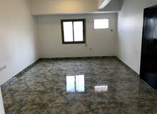Three Bed Room Apartment for rent in Hoora behind Exhibition Rd