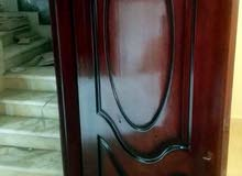 for rent apartment 4 Rooms - Obour City