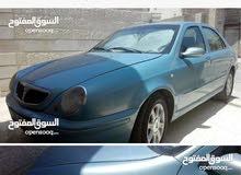 Lancia Lybra 2001 For Sale