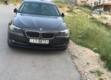 BMW 523 2011 For Sale