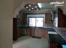 apartment for rent in Amman city Khalda
