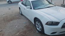 2012 Used Charger with Automatic transmission is available for sale