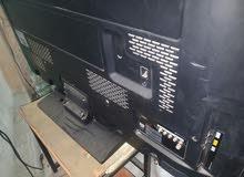 شاشات سامسنج 51 بوصة كبيرة ووضوح HD