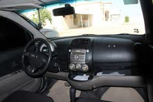 Used 2007 Daihatsu Sirion for sale at best price