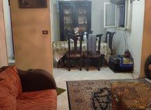 شقة ايجار قديم 90م سوبرلوكس فيصل العشرين ش جمال عبدالناصر 01125777436