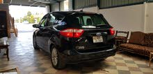 Ford C-MAX for sale, Used and Automatic