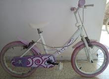 bicyclette دراجة