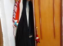 غرفه نوم صاج عراقي ملكي