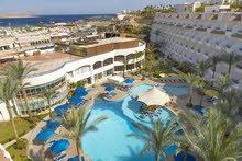 للعظماء فندق مشهور خمس 5نجوم 200 الف م بخليج نعمة
