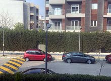 apartment of 198 sqm for sale