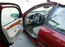 Nissan Sunny 2001 for sale in Amman