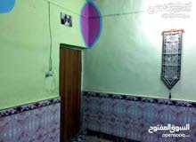 excellent finishing palace for sale in Basra city - Qibla