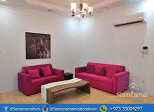 NICEST 1 BEDROOMS FULLY Furnished Apartment For Rental IN HIDD 33004297