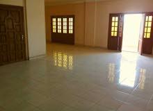 شقة ++ 130 متــــــــــــر ++ بالمريوطية الرئيسي