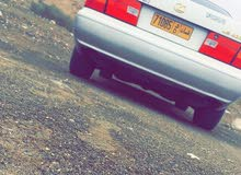 White Lexus LS 1999 for sale