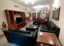 Spacious huge 2 BR FF Apartment near to Oasis Mall For Rent