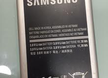 جهاز سامسونج نوت3 للبيع او التبديل