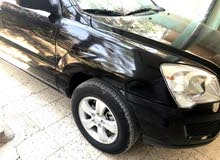 Sportage 2009 - Used Automatic transmission