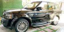 Best price! Land Rover Range Rover Sport 2010 for sale