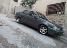 Manual Daewoo 1995 for sale - Used - Salt city