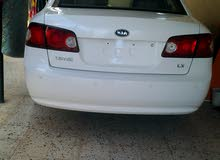 Used 2006 Kia Other for sale at best price