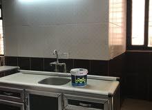 Basement  apartment for rent with 3 rooms - Baghdad city Al Mansour