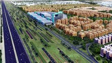 For sale residential and commercial land TILAL Sharjah 1750000 AED