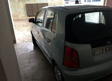 Manual Hyundai 2006 for sale - Used - Amman city