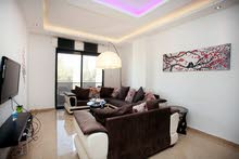 Best price 110 sqm apartment for rent in AmmanAbdoun
