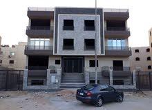 للبيع شقة بالحي السابع الشيخ زايد بسعر لقطة